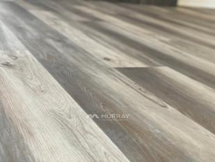 murray custom homes 6735 monarch dr wood