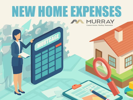 Home Builders Breakdown the Cost to Build a Home