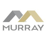 Logo_With_Murray.jpg