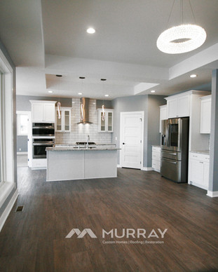 new home design by murray custom homes l