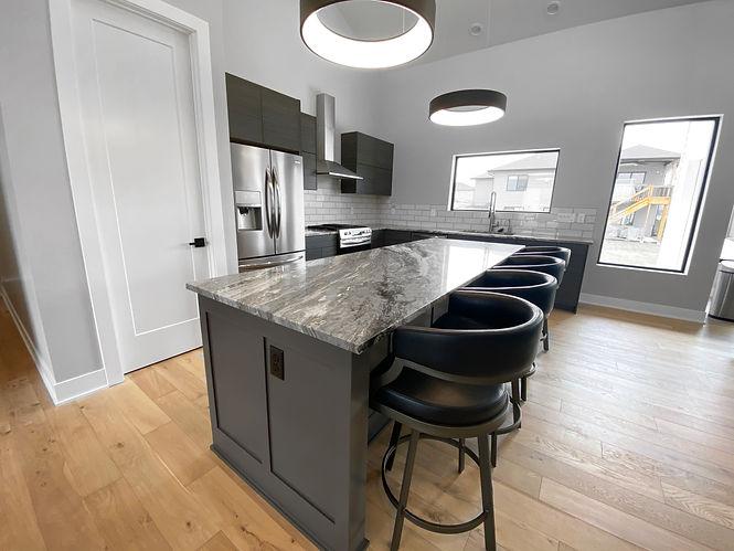 modern home design kitchen island.jpg