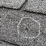 Hail-Damaged-Asphalt-Shingle-02.jpg