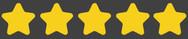 Custom Homes Reviews Agregate Rating
