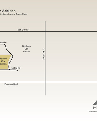 Firethorn_47th_Eddition_Location_Map.jpg