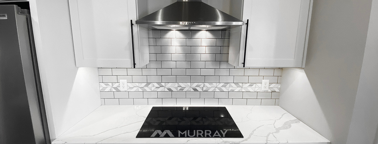 murray custom homes 6735 monarch dr cook