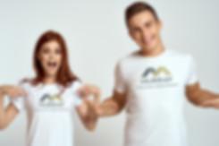 Murray_T-Shirts_Small.jpg