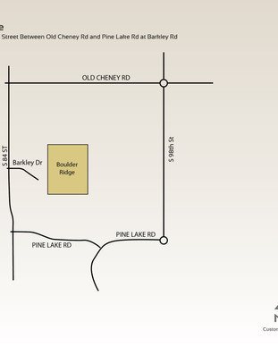 Boulder_Ridge_Location_Map.jpg