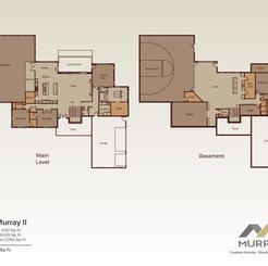 The Murray II