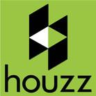 Houzz home builders logo