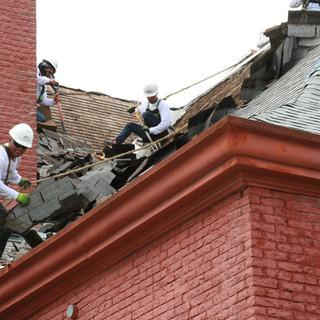 Murray Commercial Roofing Contractors