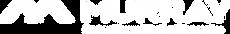 Horizontal White Logo.png