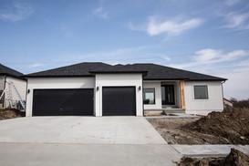 8910 Gold Dust   Murray Custom Homes