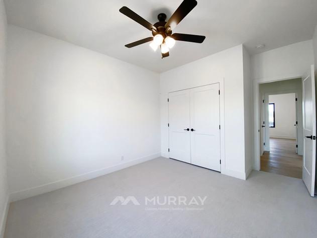 Murray Custom Homes - Custom Home Builder in Lincoln, NE