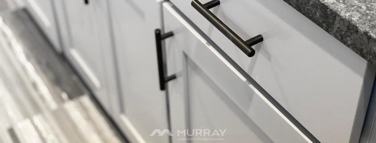 murray custom homes 6735 monarch dr cabi