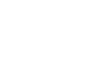 MURRAY_White_Logo_Only.png