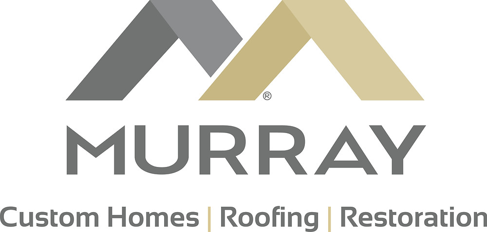 Murray Restoration Logo