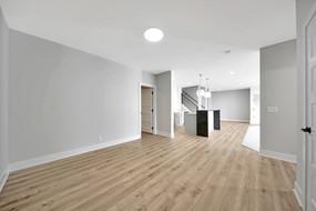 8838 Grey Hawk Court | Murray Custom Homes