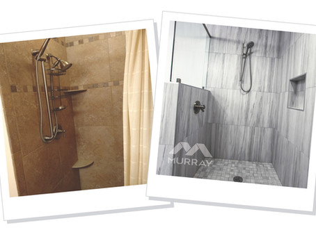 Remodeling Your Bathroom? Get Your Home Ready with This Handy Checklist