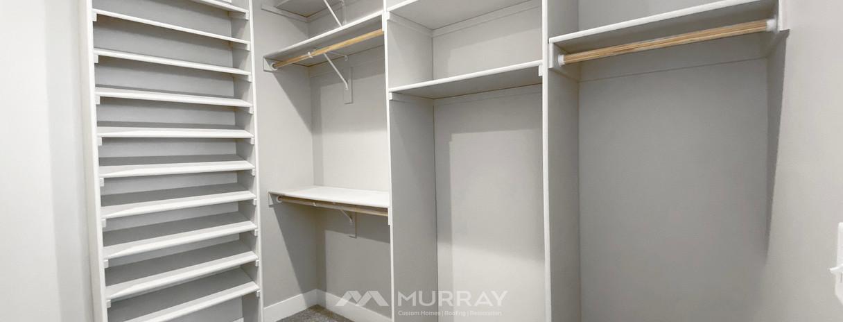 murray custom homes 6735 monarch dr clos