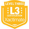 xactimate-user-certification-level-3.jpg