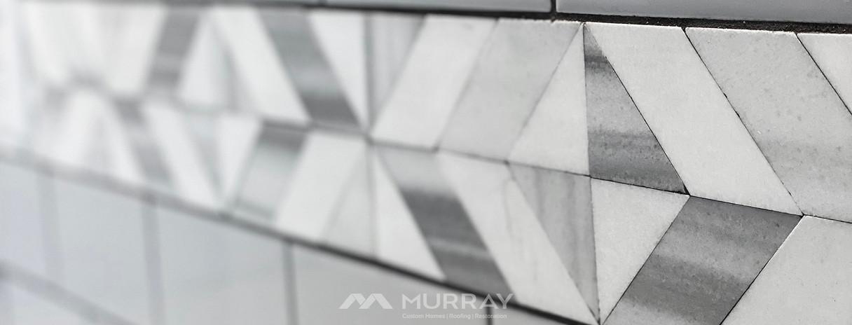 murray custom homes 6735 monarch dr back