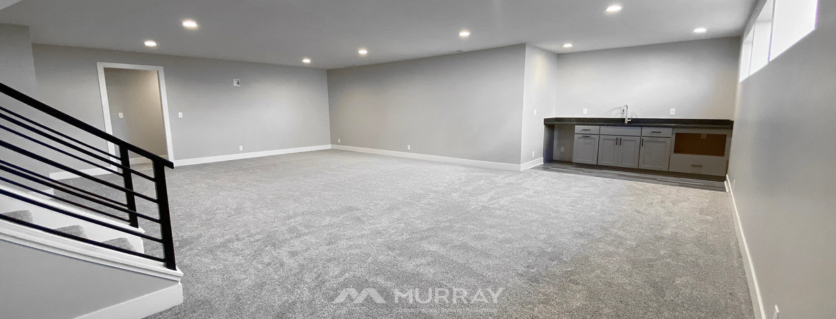 murray custom homes 6735 monarch dr base