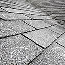Hail-Damaged-Asphalt-Shingle-01.jpg