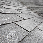 Hail-Damaged-Asphalt-Shingle-01.jpg