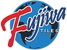 fujiwa-logo.png