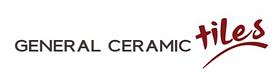 General-Ceramics Logo.png