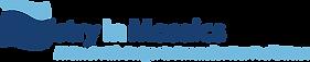 Artistry in Design Logo.png