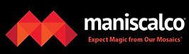 Maniscalco Logo.jpg