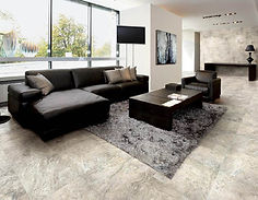 Lotus Floor.jpg