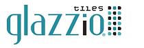 Glazzio.png