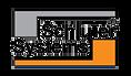 Floor-Trendz-schluter-systems-logo.png
