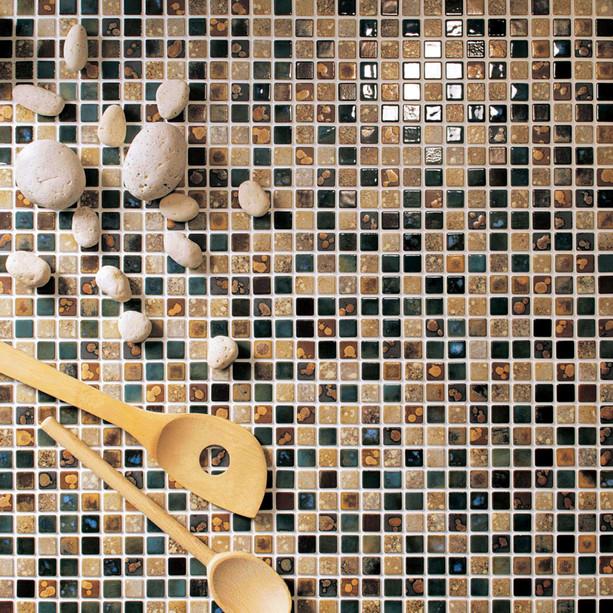 Mosaic Tile