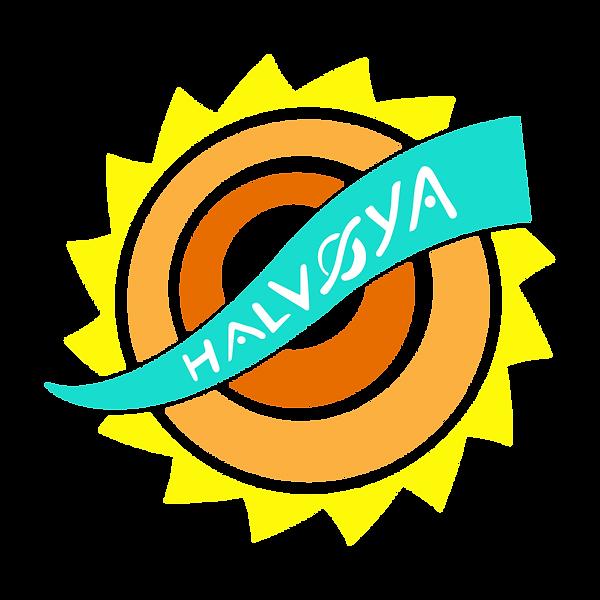 Halvøya logo ny.png