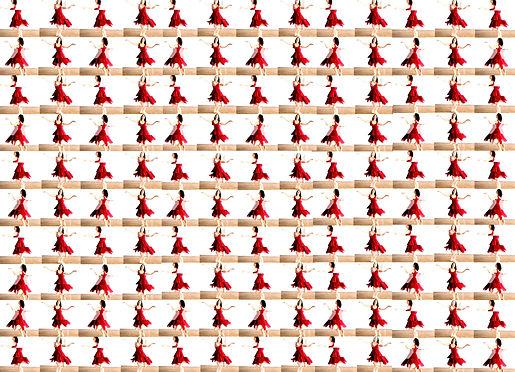 Drawing in Red print test 1.jpg