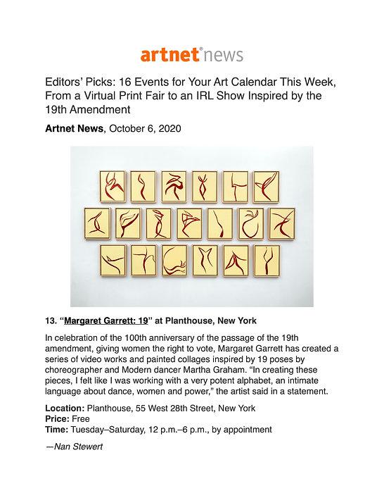 artnet news 19 picks. copy.jpg