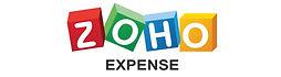 zoho-expense.jpg