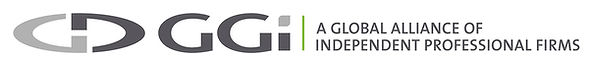 Logo_GGI  member_Global Alliance_website