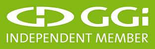 ggi_logo_green_bg_landscape_rgb.png