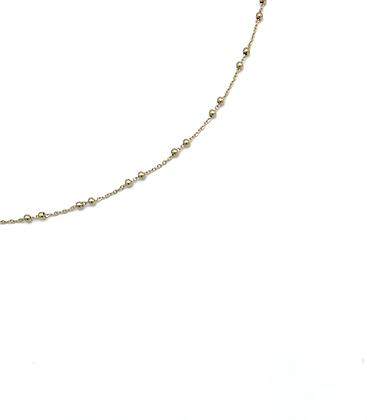 Bibi - Bracelet