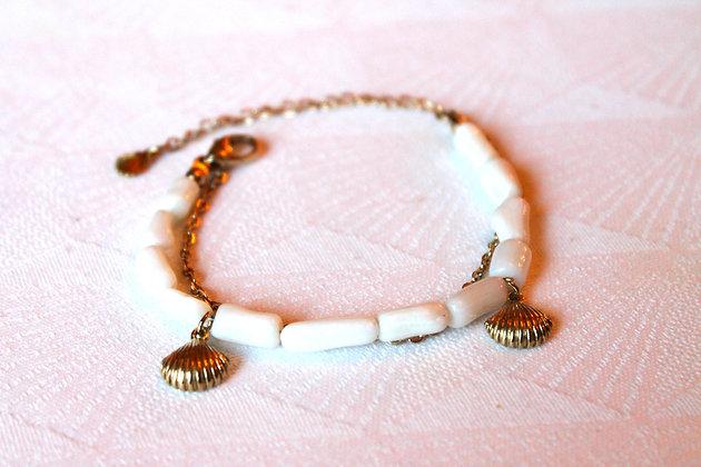 Alix - Bracelet