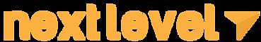 nextlevel_logotipo.png