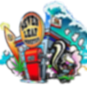 SEVENLEAFGENETICS_edited.png