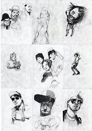 dessins 1.JPG