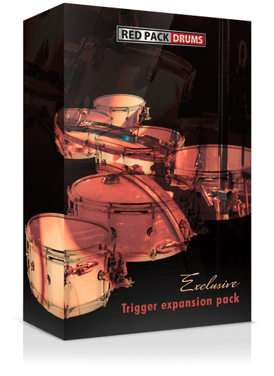 RedPack-Drums-5-snare-pack.png