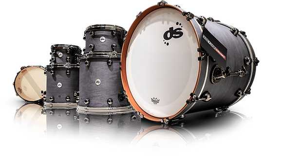 RedPack-Drum-Maple-Koto-tf.png