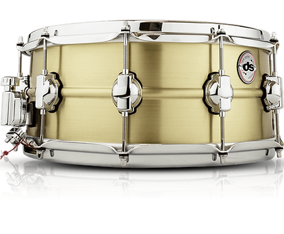 RedPack-Drum-DS-Drums-RCS_BRASS_SN-tf.pn